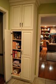24 inch pantry cabinet double door pantry cabinet double door pantry cabinet medium size of