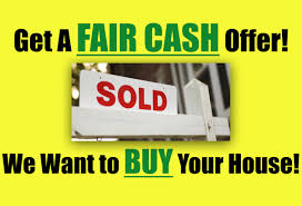 sell my house fast 813 331 5311 we buy houses cash town n country
