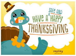 thanksgiving 2015 best ecards happy email messages
