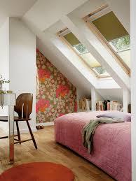 Bay Window Desk Sumptuous Loft Bed With Desk Underneath In Bedroom Contemporary