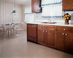how to remove polyurethane from kitchen cabinets how to darken cabinets without removing polyurethane