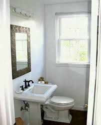 bathroom interior ideas how to decorate a bathroom on budget cheap decorating bathroom