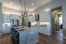 how to clean and preserve kitchen cabinets top custom upgrades for modern luxury kitchens sam rodgers