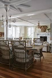 modern farmhouse dining room sarah richardson u0027s new modern farmhouse part 4 hello lovely