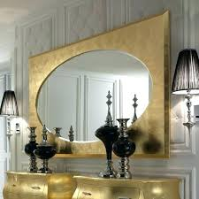big vanity mirror with lights where to buy vanity mirror lesgavroches co