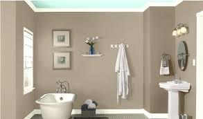 bathroom wall shelves ideas bathroom wall top bathroom tile trends of 17 decorating design