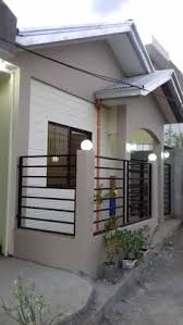 Space Saving House Plans Lay Out Electrical Plan Plumbing Design For A Space Saving House