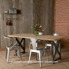 sophisticated iron dining room set contemporary best inspiration
