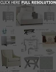 design my room online interior decorating webbkyrkan com