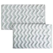 Silver Bath Rugs Best 25 Bathroom Mat Sets Ideas On Pinterest Upcycling Diy Wine