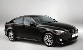 tuned lexus is 250 lexus is250 2726147
