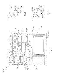 patent us8042707 automated toothpick dispenser google patentsuche