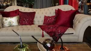 Arhaus Slipcover Furniture Arhaus Furniture Review Arhaus Sofa Hadley Sofa