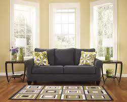 sofa cover t cushion living room sure fit stretch pique t cushion three piece sofa