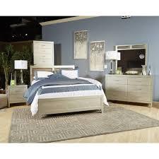 olivet queen uph panel bedroom sets 4 piece b560 olivet queen uph panel bedroom sets 4 piece