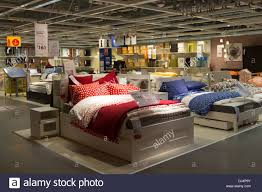 ikea products stock photos u0026 ikea products stock images alamy