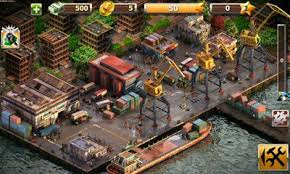 criminal apk crime story for android free crime story apk mob org