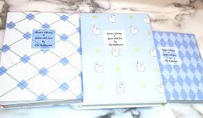 discount gift baskets baby chomby basket book baby book baskets discount code baby book