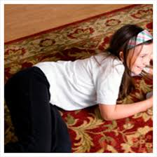 Area Rug Cleaning Seattle Area Rug Cleaning Hammond Knoll