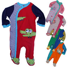 cheap baby boy footed pajamas find baby boy footed pajamas deals