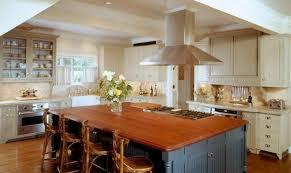 kitchen popular kitchen island countertop support mesmerize