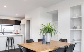 design your own kitset home built smart transportable homes u0026 prefab houses nz