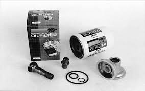 jeep filter adapter easy jeep filter fix