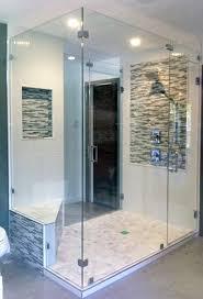 Large Shower Doors 90 Degree Shower Enclosures Shower Doors Of Dallas