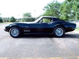 1969 corvette coupe 1969 corvette coupe