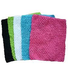 crochet headband tutu cheap crochet bodice for tutu find crochet bodice for tutu deals