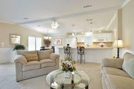 manufactured homes interior design mobile home interior a simple manufactured home makeover style
