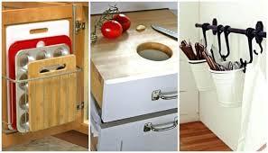 ikea kitchen storage ideas kitchen storage ideas ikea bauapp co