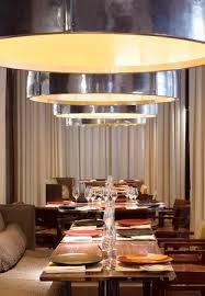 la cuisine royal monceau le royal monceau raffles restaurant la cuisine picture