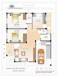 floor plans 1200 sq ft 1200 sq ft house plans in tamilnadu style nikura