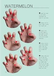 67 best nail art techniques images on pinterest make up