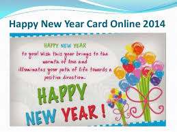 online new years cards how to create happy new year greetings cards 2014