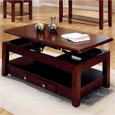 coffee tables with pull up table top table square lift top coffee table awesome wood lift top coffee
