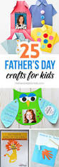 41 best father u0027s day images on pinterest fathers day ideas