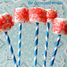 roundup 22 recipes that use pop rocks candy food craft ideas
