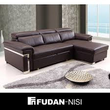 Portable Sofa Cum Bed by Canada Sofa Cum Bed Canada Sofa Cum Bed Suppliers And