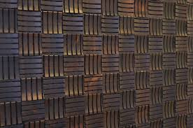 decorative wood panels wall decorative wood panels box decoacustic contemporary wall