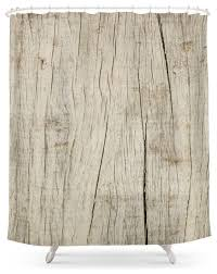 Old Curtains Old Wood Shower Curtain Rustic Shower Curtains By Society6