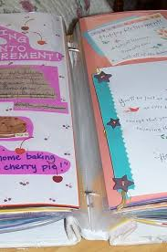 post bound photo albums how to make a retirement scrapbook for a the cardmaking
