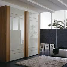 Wardrobe Designs Catalogue India by Indian Double Bed Design Catalogue Wardrobe Designs Furniture