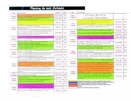 zodio atelier cuisine planning du mois d octobre en ligne et idées d ateliers cuisine