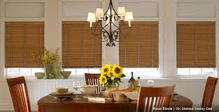 How To Paint Wood Blinds Custom Wood Blinds U0026 Window Coverings 3 Day Blinds