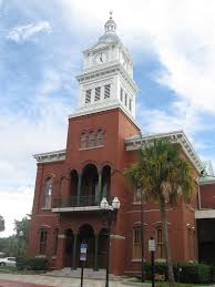 100 Best Small Towns To Visit Martin County Florida Travel by Nassau County Florida Wikipedia