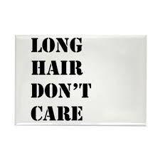 Long Hair Dont Care Meme - long hair dont care meme