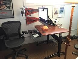 My Cozy Colors Laptop Desk What S On My Desk Six Colors