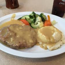 Grand Buffet Mchenry Il by Henny Penny Family Restaurant 13 Photos U0026 22 Reviews American